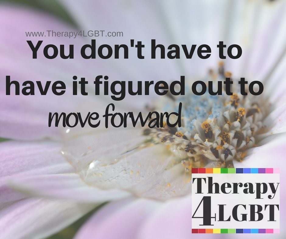 LGBT Therapy Orange County Long Beach Gay Lesbian Transgender Marlene Klarborg Larsen same sex marriage counseling couples counseling gays lesbians oc orange county long beach