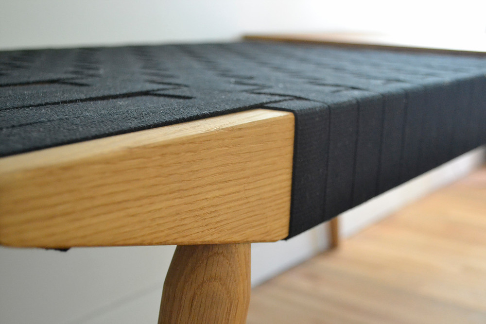 Blak Haus Furniture