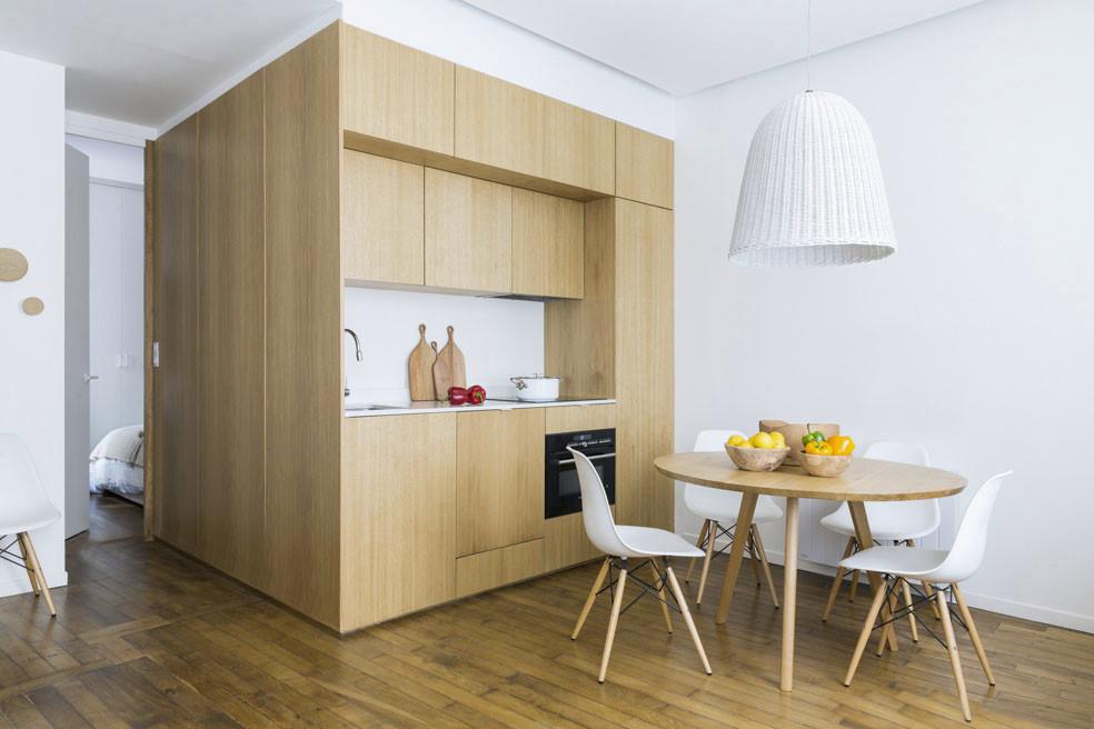 Gentil Blak Haus Furniture
