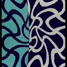 area rugs -