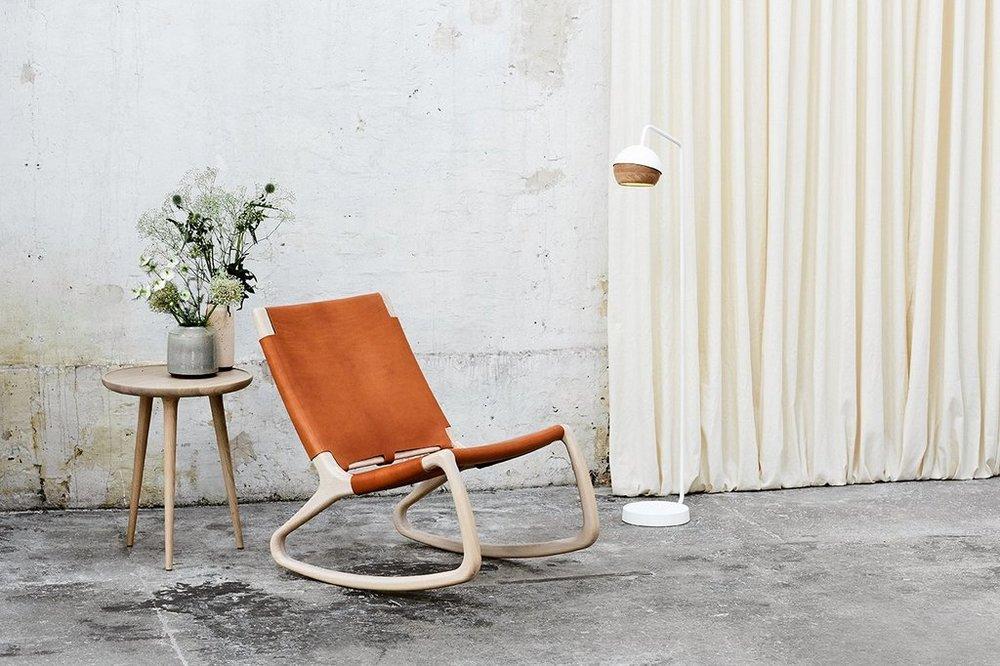 Chairs - SUBHEAD IF needed