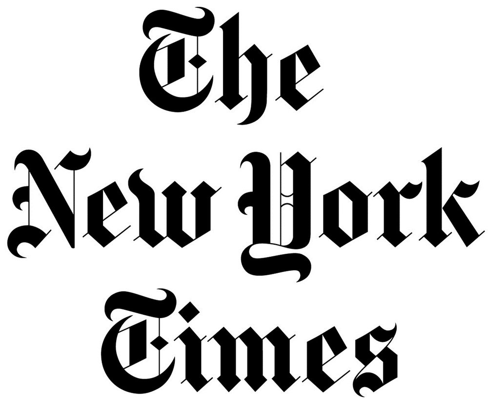 New York Times Logo Stacked.jpg