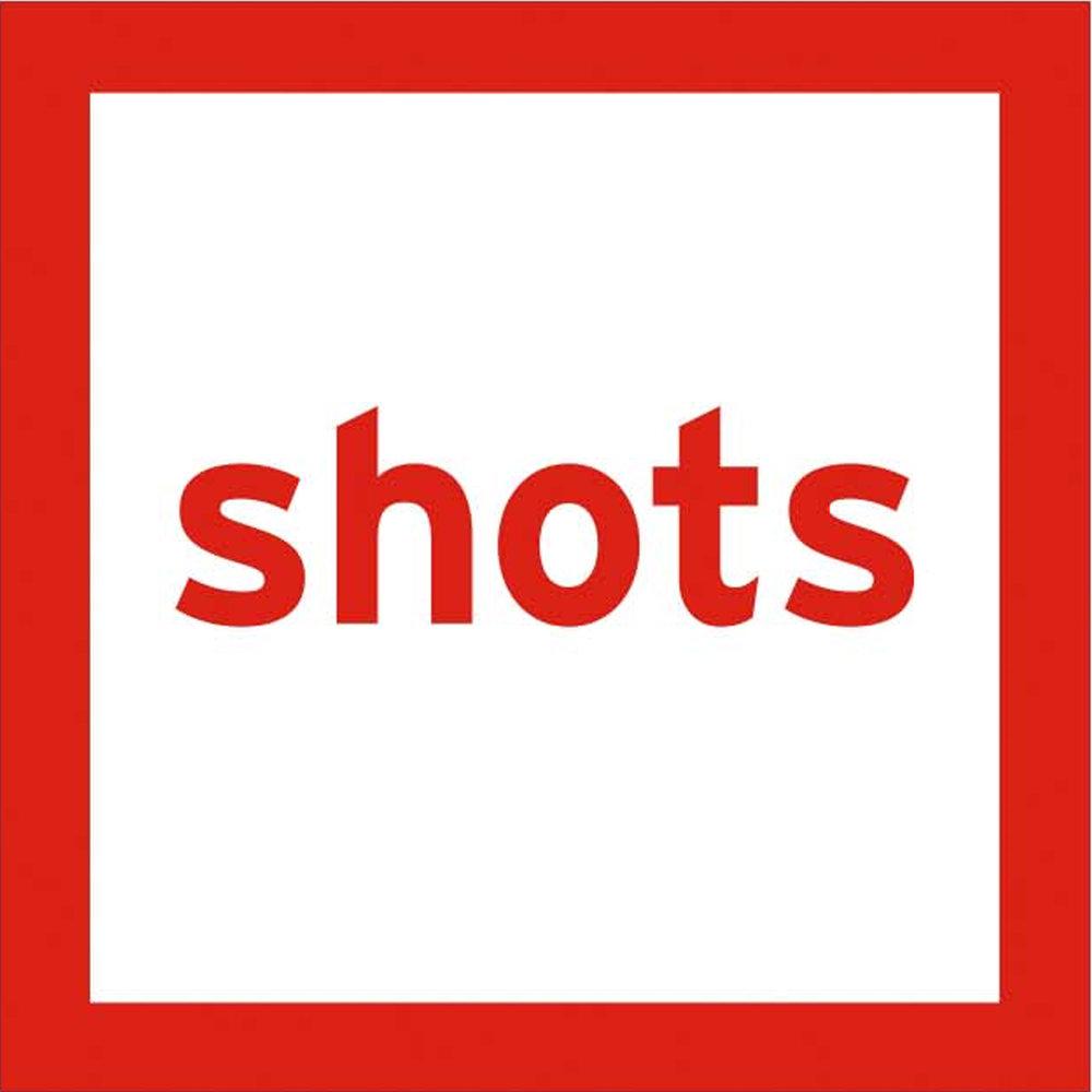 Shots Logo.jpg
