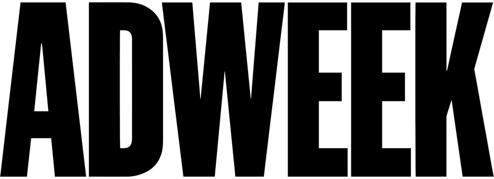 Adweek Logo.jpg