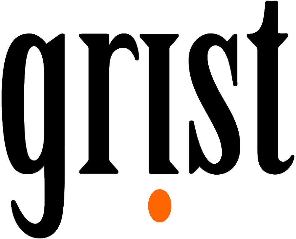 Grist Logo.jpg