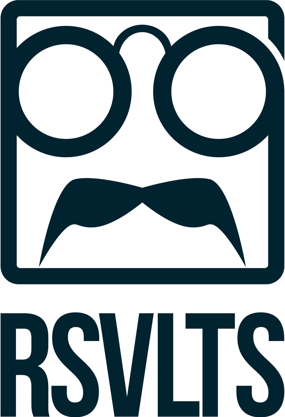 Roosevelts Logo.jpg