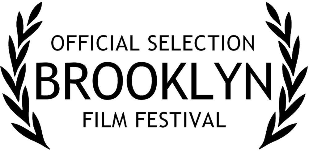 Brooklyn Film Festival.jpg