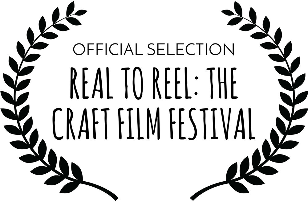 Craft Film Festival.jpg