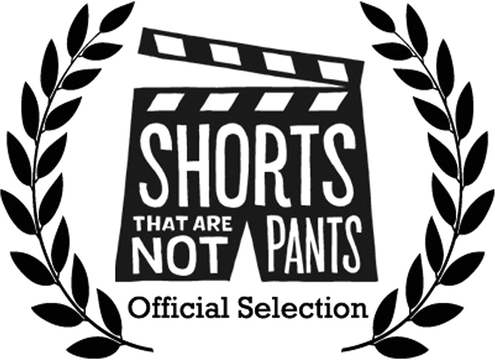Shorts That Are Not Pants Film Festival.jpg