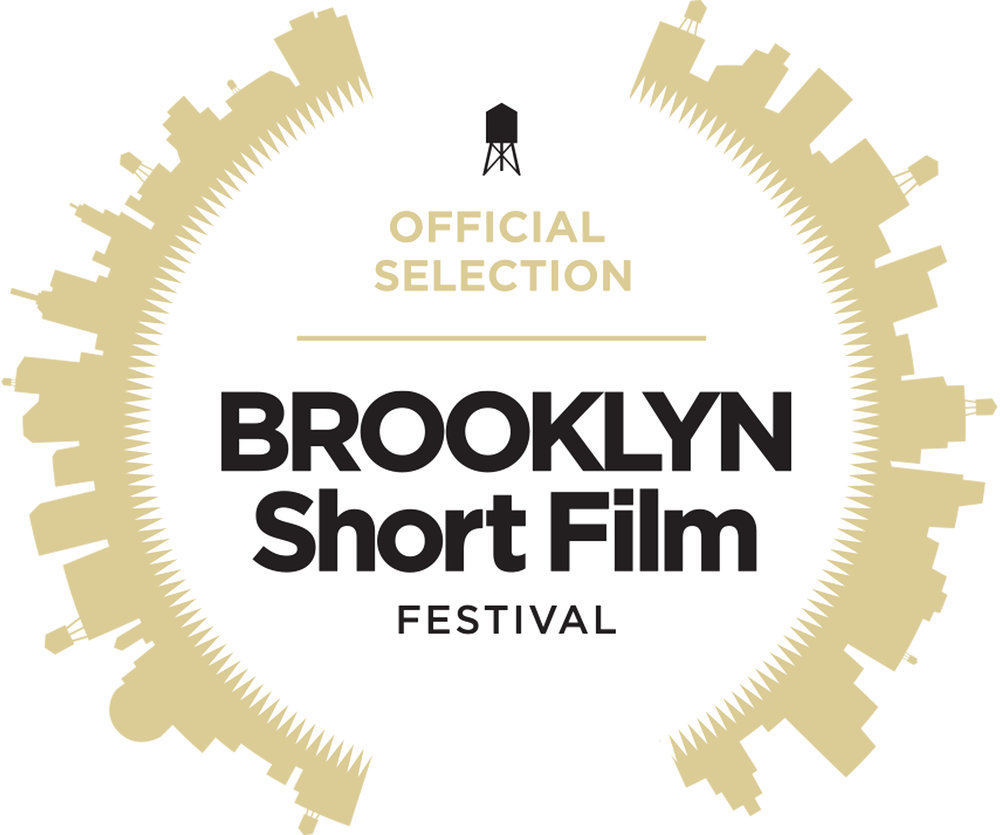 Brooklyn Short Film Festival.jpg