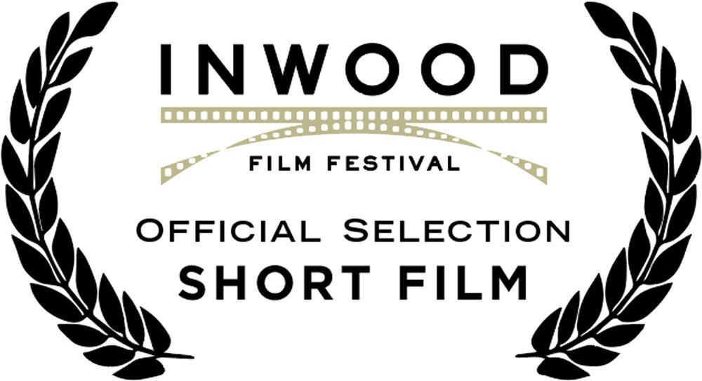 Inwood Film Festival.jpg