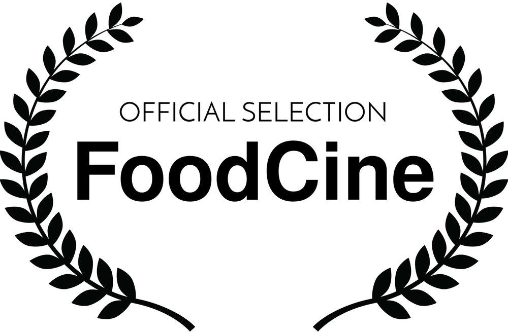Foodcine Festival.jpg