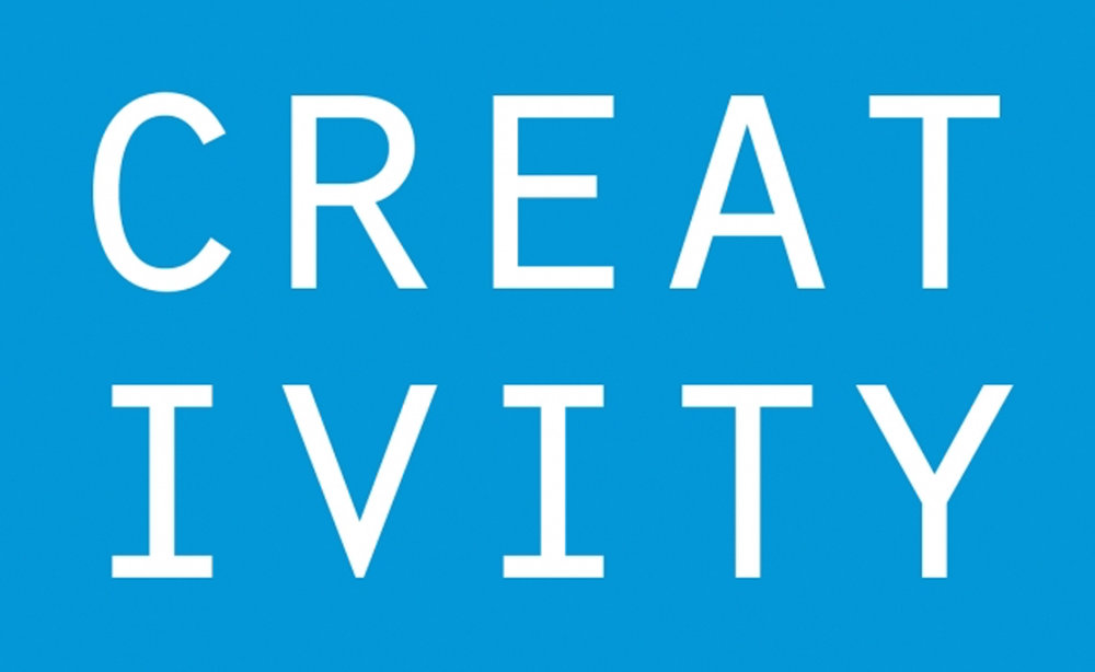 Creativity Logo.jpg