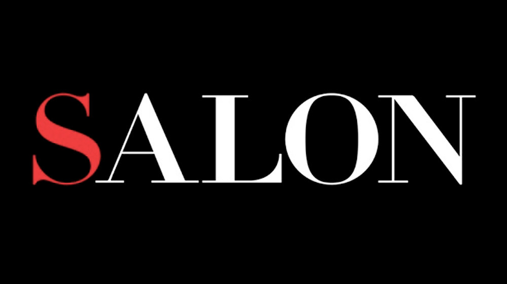 Salon Logo.jpg