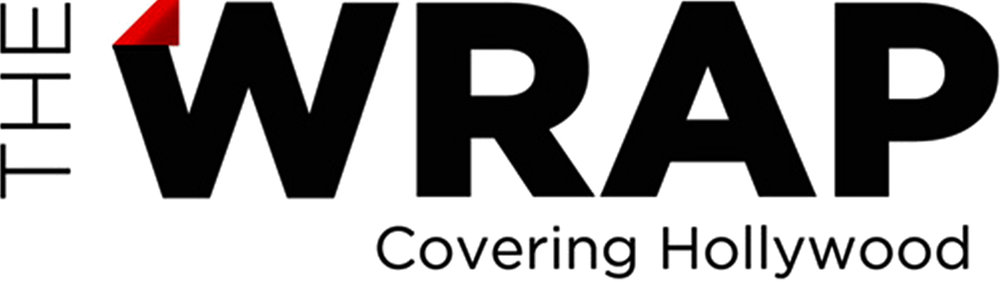 The Wrap Logo.jpg