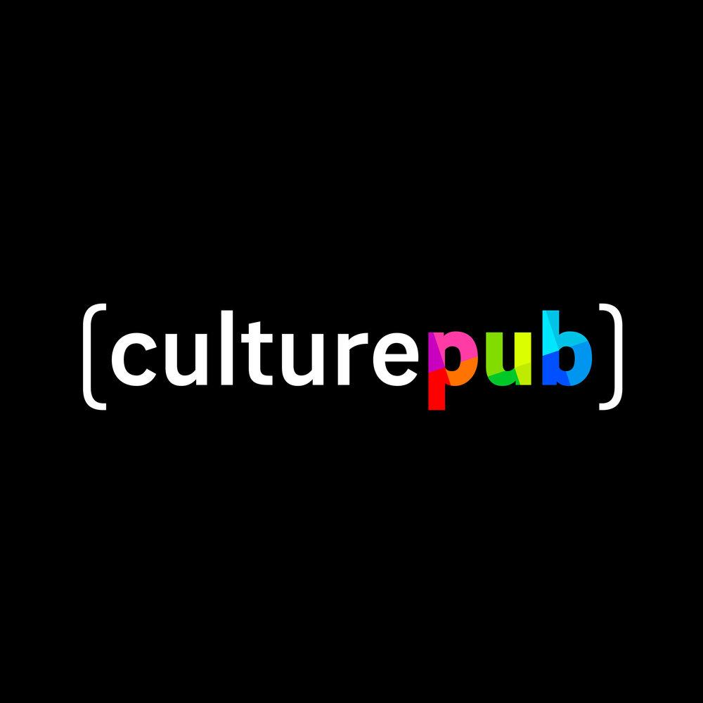 Culture Pub Logo.jpg