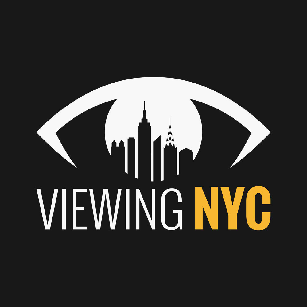 Viewing NYC Logo.jpg