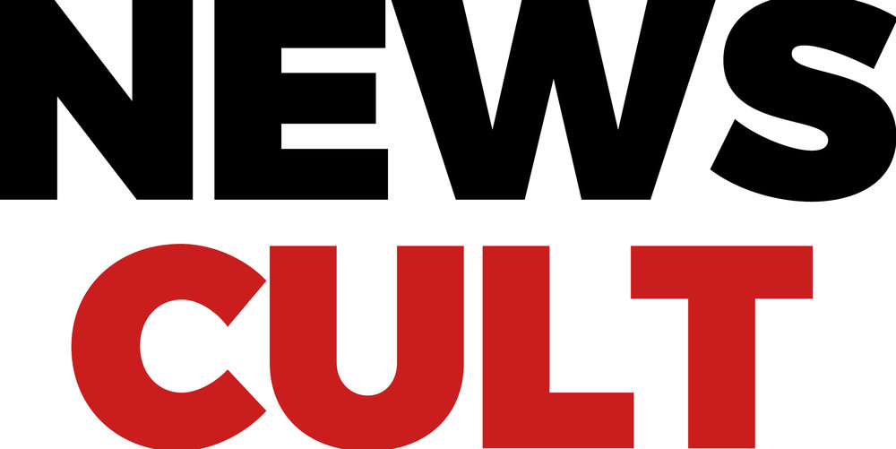 News Cult Logo.jpg
