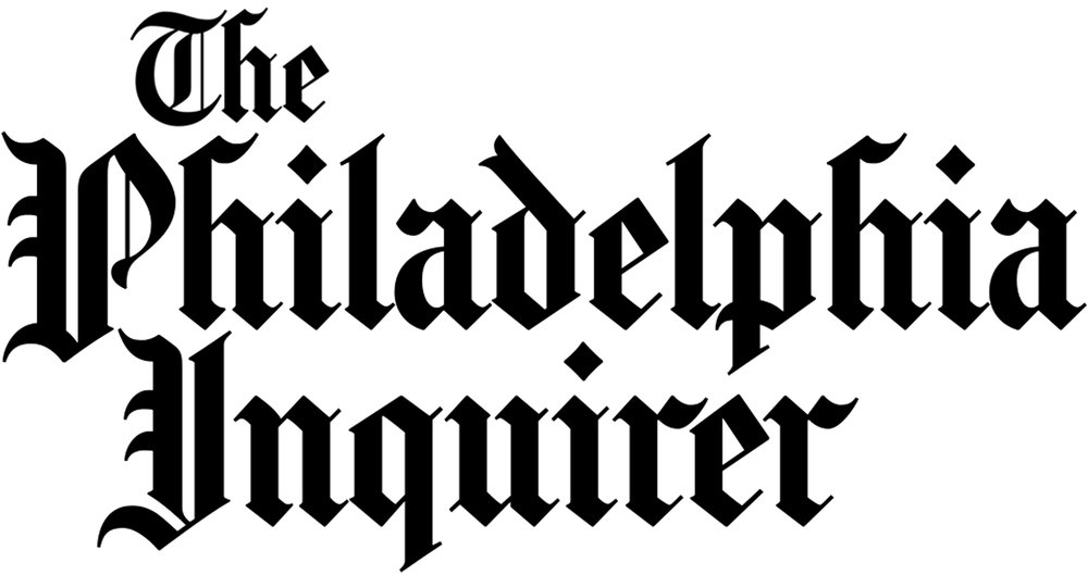Philadephia Enquirer Logo.jpg