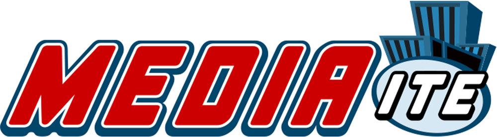Mediaite Logo.jpg