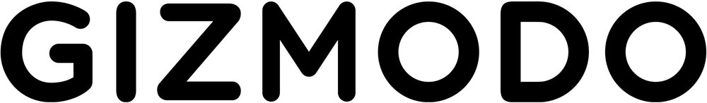 Gizmodo Logo.jpg