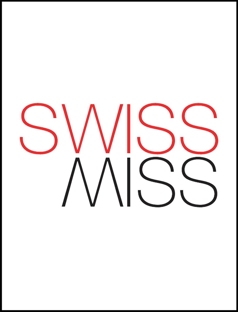 Swiss Miss Logo.jpg