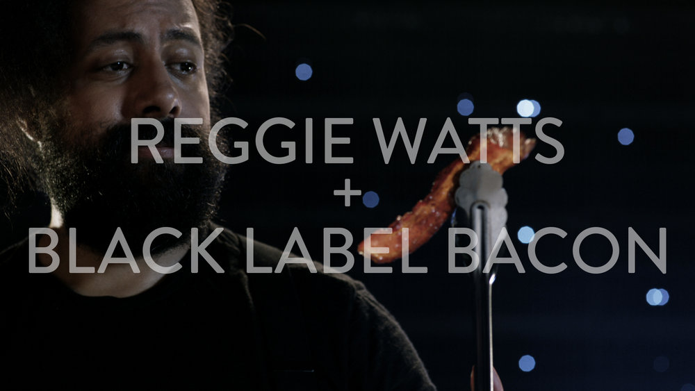Reggie Watts - Thumbnail for Press Page.jpg