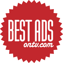 Best Ads on TV Logo.jpg
