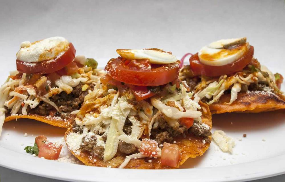 honduran_enchiladas.jpg