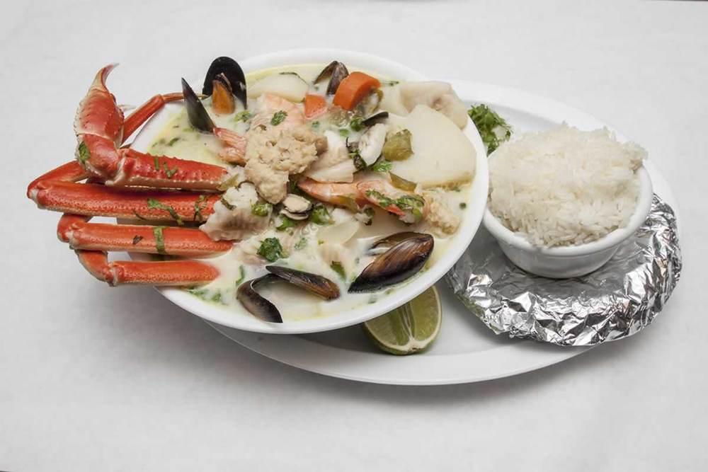 seafood_soup_2.jpg