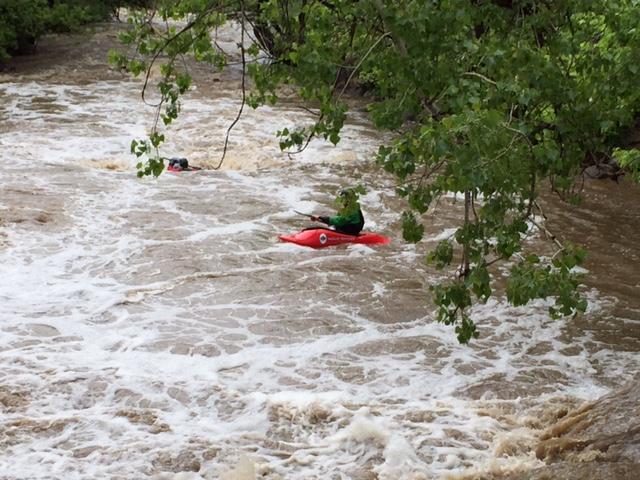 Boulder Creek 5-2015.jpg