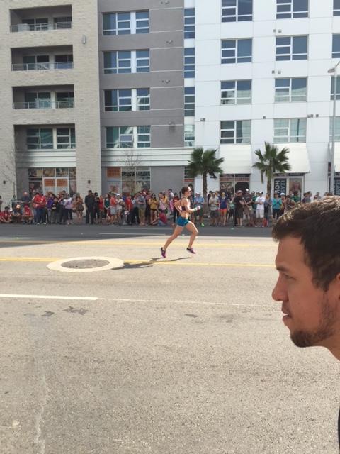 Olympic Trials_Caitlin Smith.jpg