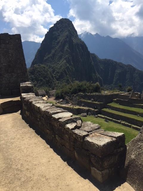 Wayna Picchu from ruins.jpg