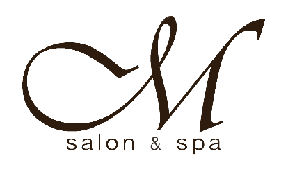 M Salon & Spa