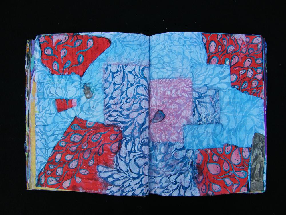 Journal36.jpg