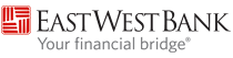 ewb_logo_102215.png