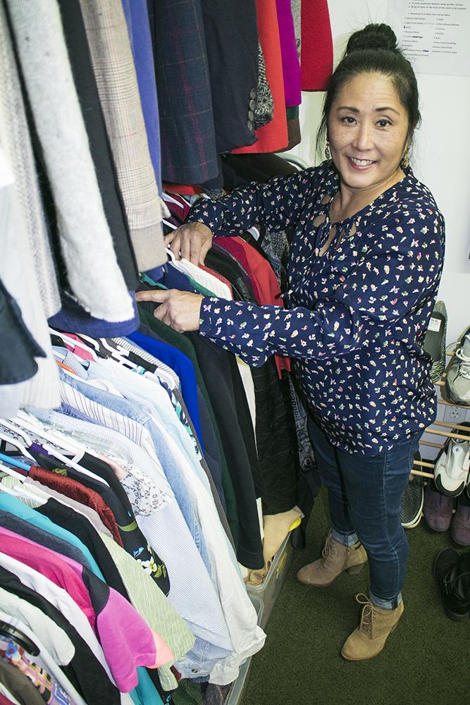 Jeanne ClothingWEB.jpg