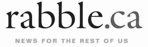 rabble_logo_0.jpg