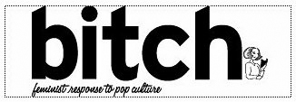BITCH.jpg