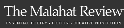 THE MALAHAT REVIEW.jpg