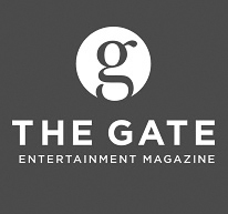 THE GATE.jpg