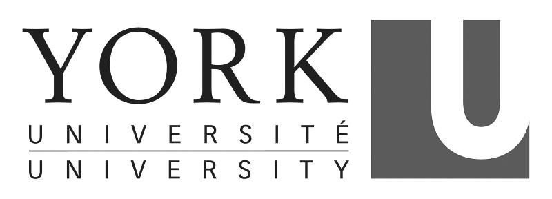 york-university-logo.jpg