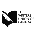 WRITERS UNION OF CANADA.jpg