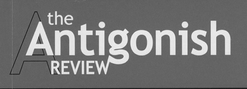 antigonish-review.jpg