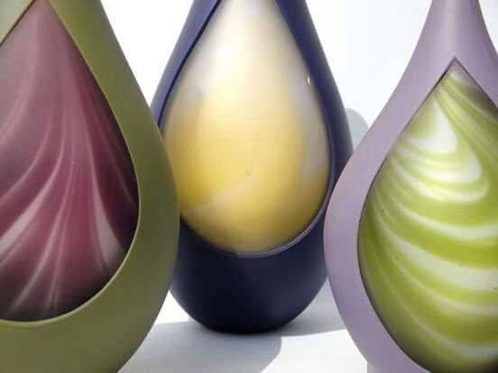 Limn Bottles 2011