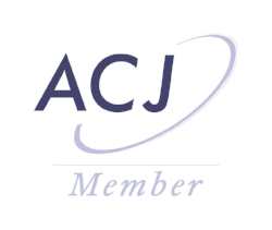 ACJ_logo_for_members1.jpg