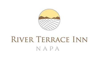 visit us experience napa napa valley opera house. Black Bedroom Furniture Sets. Home Design Ideas