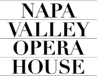 nvoh-web-logo.png