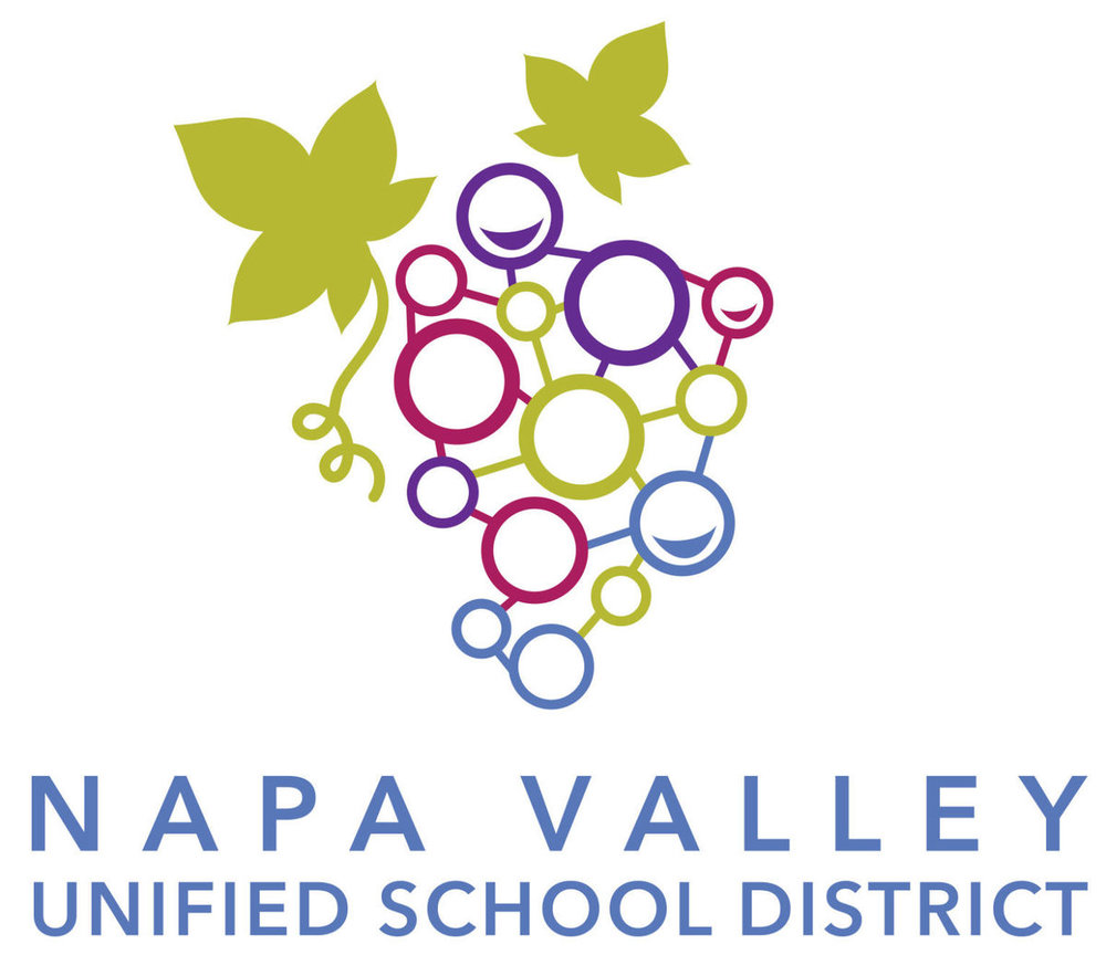 Napa Valley Unified School District.jpg