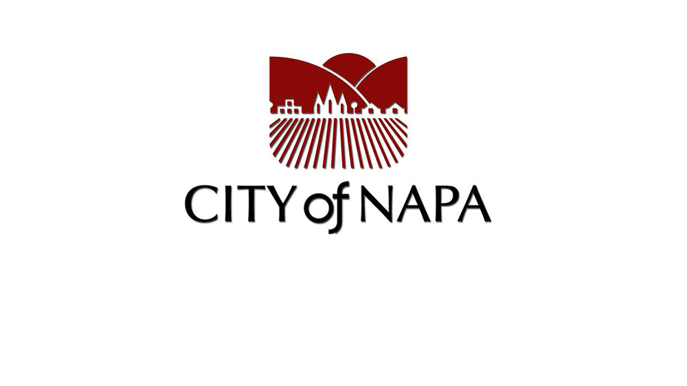 City-of-Napa.jpg
